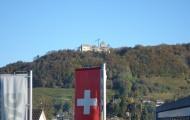 Schweizer Qualitaetsarbeit