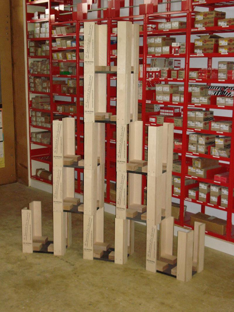 zuschneidservice f r heimwerker verkauf von schrauben. Black Bedroom Furniture Sets. Home Design Ideas
