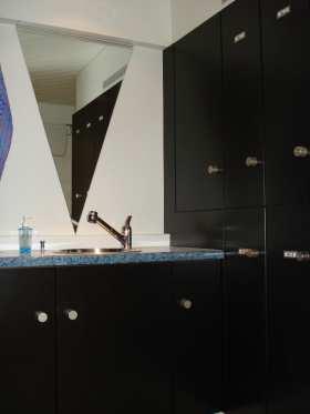 WC Umbau
